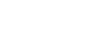 MX5things Innovative Accessories