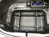 Trunk Organizer for Mazda MX-5 2016+ (ND)