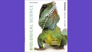Biological Science Fifth Edition