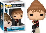 The Haunted Mansion Constance Hatchaway Funko POP Vinyl