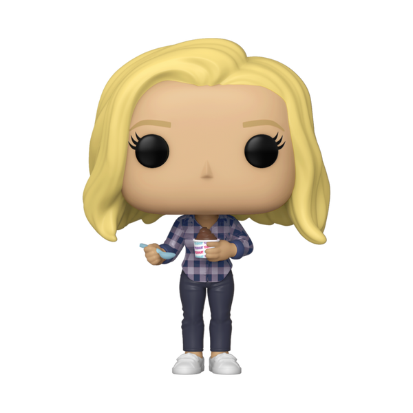 PRE ORDER POP TV: The Good Place - Eleanor Shellstrop