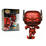 Batman Red Death Funko Pop Vinyl Special Edition #283