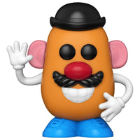 PRE ORDER Retro Toys Hasbro Mr. Potato Head Funko Pop! Vinyl