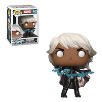 PRE ORDER Marvel X-Men 20th Storm Funko Pop! Vinyl Figure