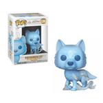 Harry Potter Remus Lupin Wolf Patronus Funko Pop Vinyl Figure