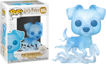 PRE ORDER Harry Potter Ron Weasley Patronus Funko Pop Vinyl Figure