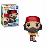 Forrest Gump Funko Pop Vinyl Summer Convention Exclusive SDCC
