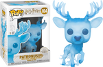 PRE ORDER Harry Potter Patronus Funko Pop Vinyl Figure