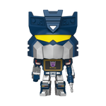 PRE ORDER Transformers Soundwave Funko POP Vinyl