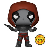 PRE ORDER Retro Toys GI Joe Zartan With Chase Funko Pop! Vinyl