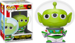 PRE ORDER Disney Pixar Alien Remix Buzz Funko Pop Vinyl