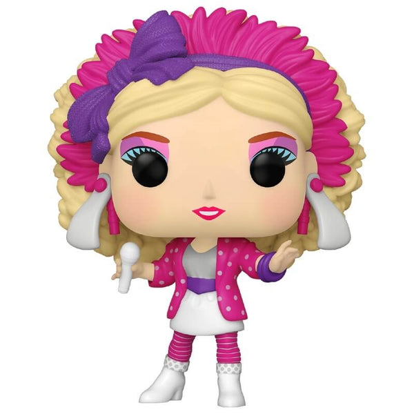 PRE ORDER Retro Toys Rock Star Barbie Funko Pop! Vinyl