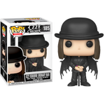 Ozzy Osbourne Ordinary Man Funko Pop! Vinyl
