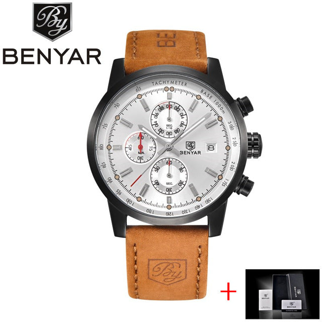 Buy Best Affordable Men's Watches Men Accessories - Xshopz