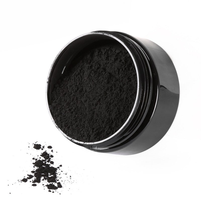 Buy Teeth Whitening Scaling Charcoal Powder Trending - Xshopz