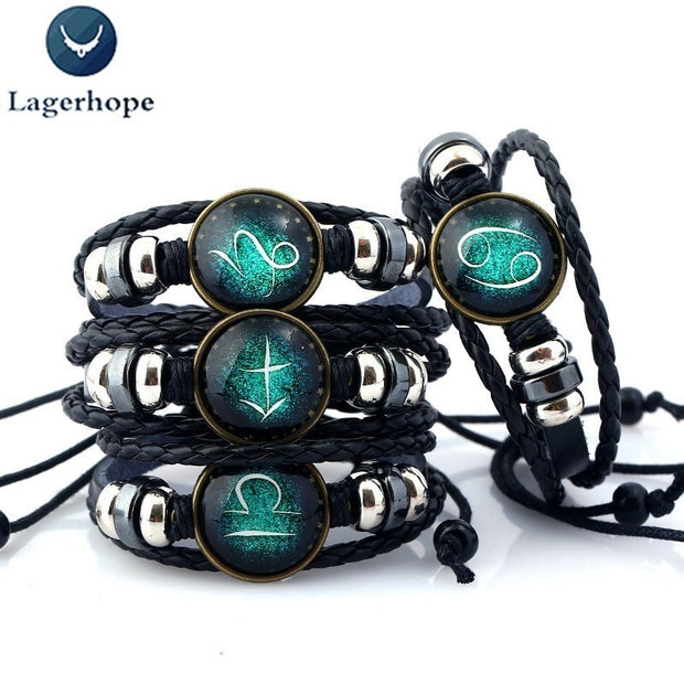 Buy European Titanium Unisex Bracelet Jewelry & Accessories - Xshopz