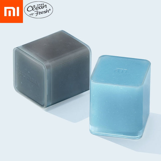 Buy Xiaomi CNF Car Laptop Home Magic Mud Cleaner Glue Tech Accessories - Xshopz