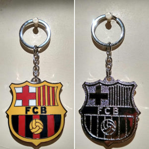 Football Keychains Online India