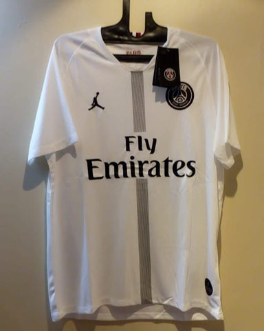 quality design 90248 6c351 PSG Jersey India | Buy PSG Jersey Online in India ...