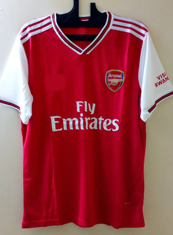 purchase cheap 82946 66f4b Arsenal Jersey India | Buy Arsenal Jersey Online in India ...