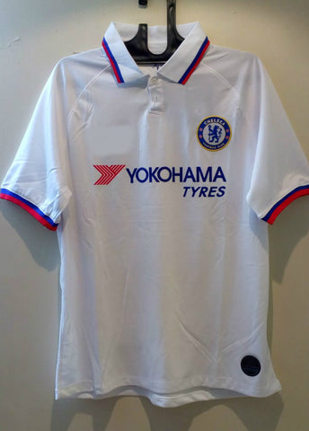 sports shoes a1f8e d83ad Chelsea Jersey India | Buy Chelsea Jersey Online in India ...