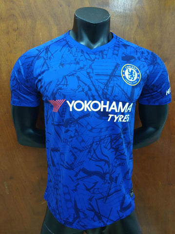 sports shoes 46b38 5698a Chelsea Jersey India   Buy Chelsea Jersey Online in India ...