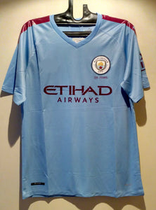buy online 252d1 c59c6 Manchester City Jersey India | Buy Manchester City Jersey ...