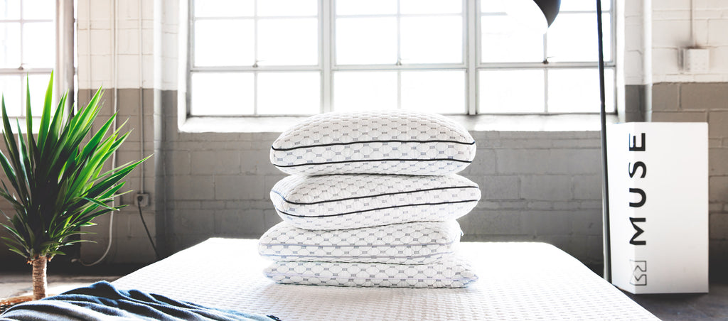 Extending the Life of Your Bed: How to Clean your Memory Foam Mattress