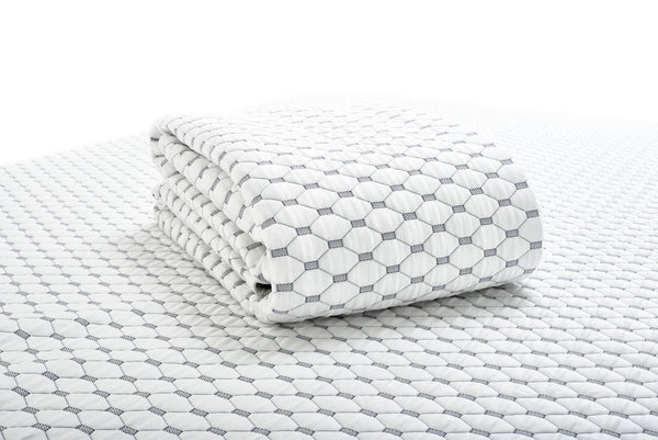 The Best Mattress Protector for a Memory Foam Mattress