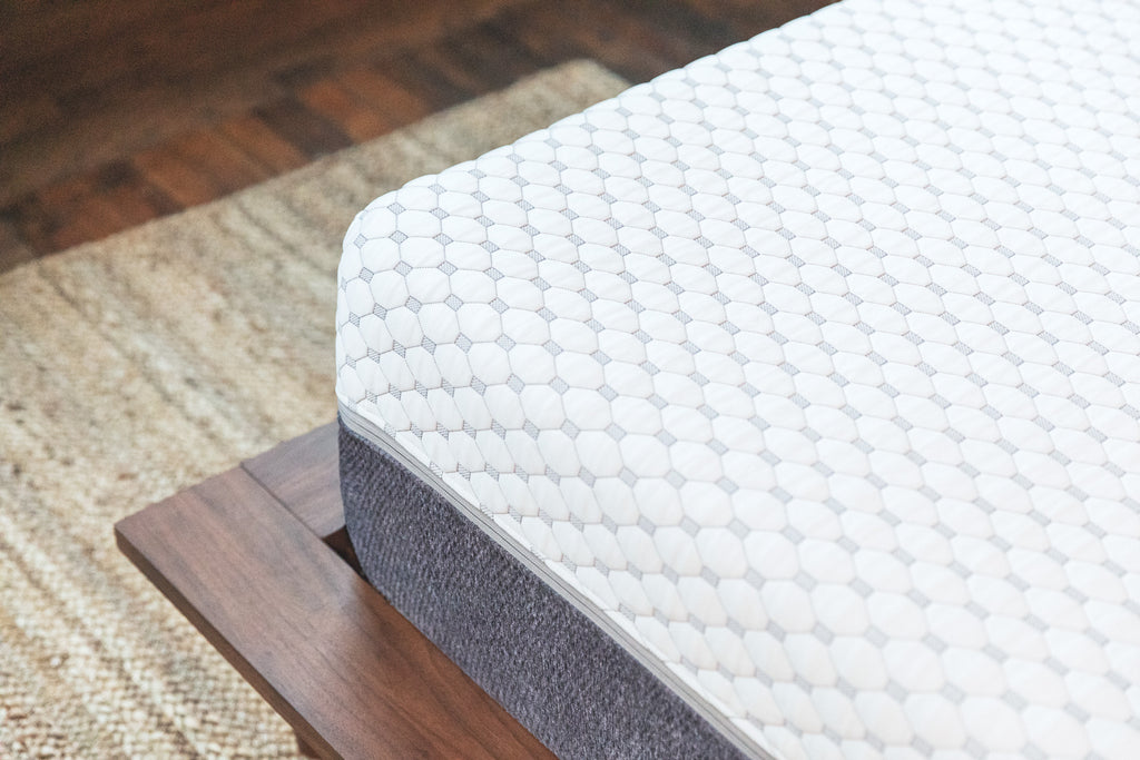 The Difference Between a Good Mattress and a Great Mattress