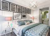 Ways To Create The Ultimate Guest Room For Quality Sleep