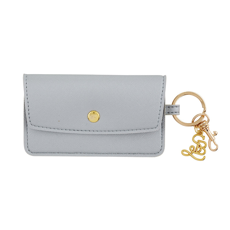 BRUNCH MONEY Credit Card Pouch