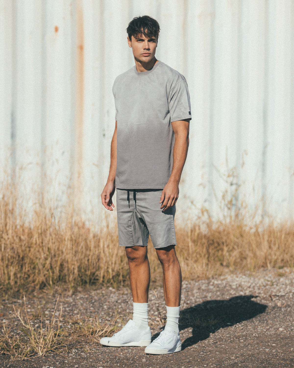 ZANEROBE FIELD LOOKBOOK 02