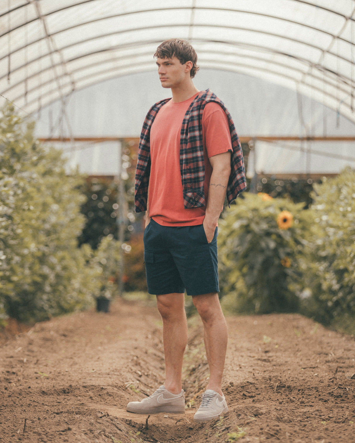 ZANEROBE ORCHARD LOOK BOOK 11