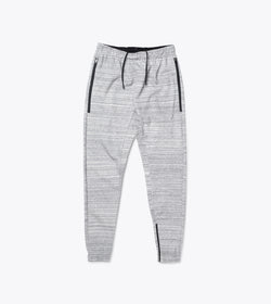Tech Track Pant Space Grey - Sale