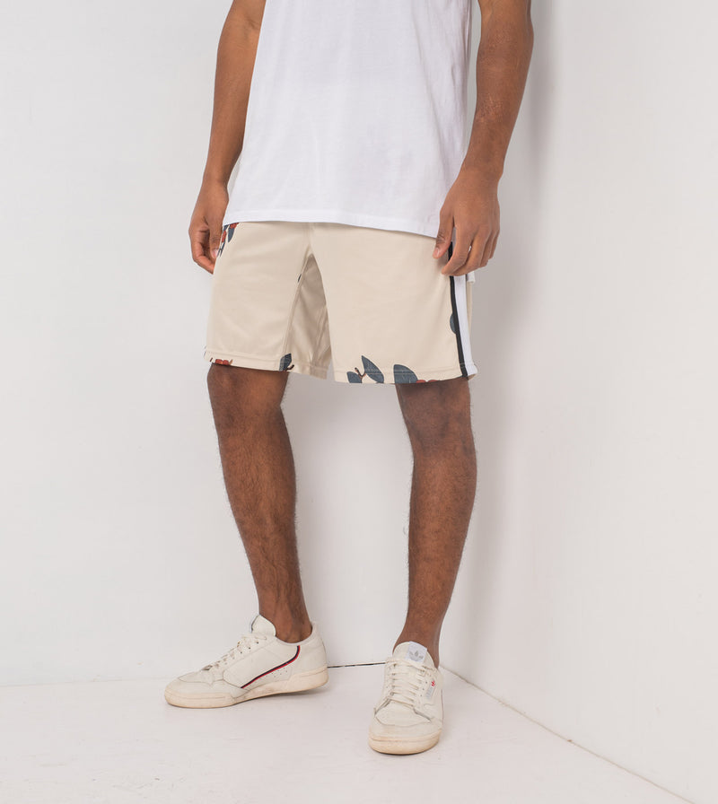 Bloom Sideline Short Natural