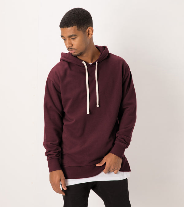 Flintlock Hood Sweat Port - Sale
