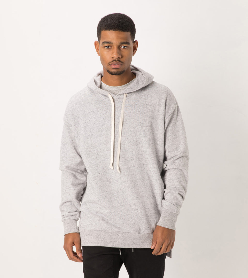 Flintlock Hood Sweat Storm Marle