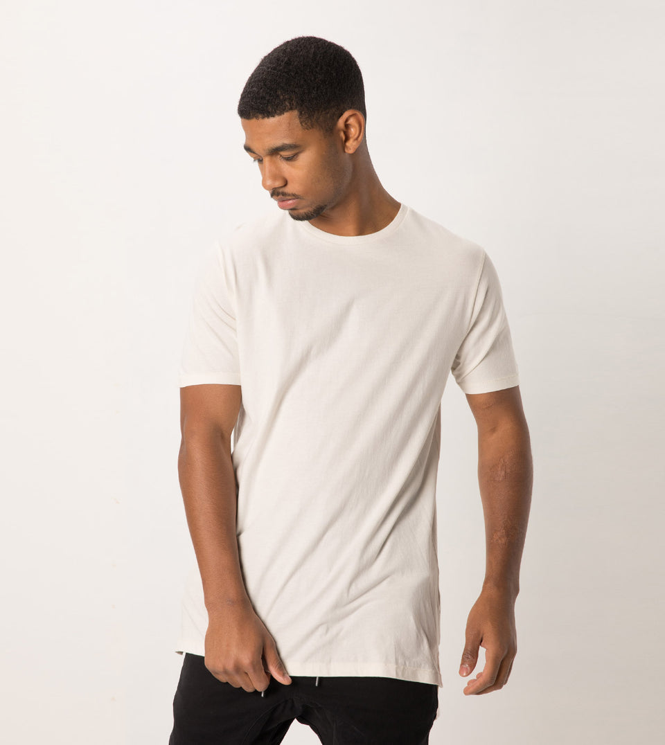 Flintlock Tee Bone
