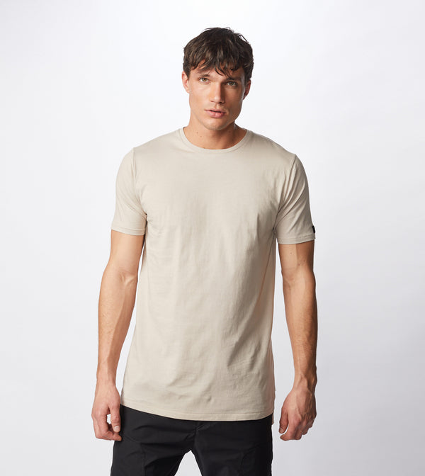 Flintlock Tee Bread