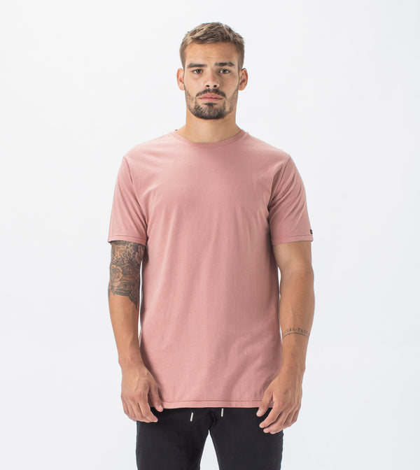 Flintlock Tee GD Quartz