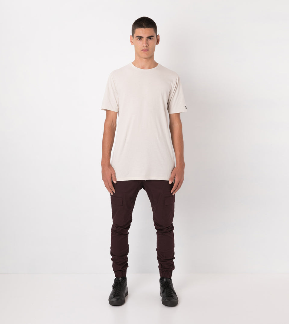 Flintlock Tee Shell - Sale