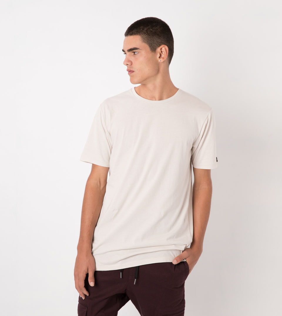 Flintlock Tee Shell