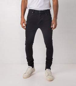 Joe Blow Denim Archive Black - Sale