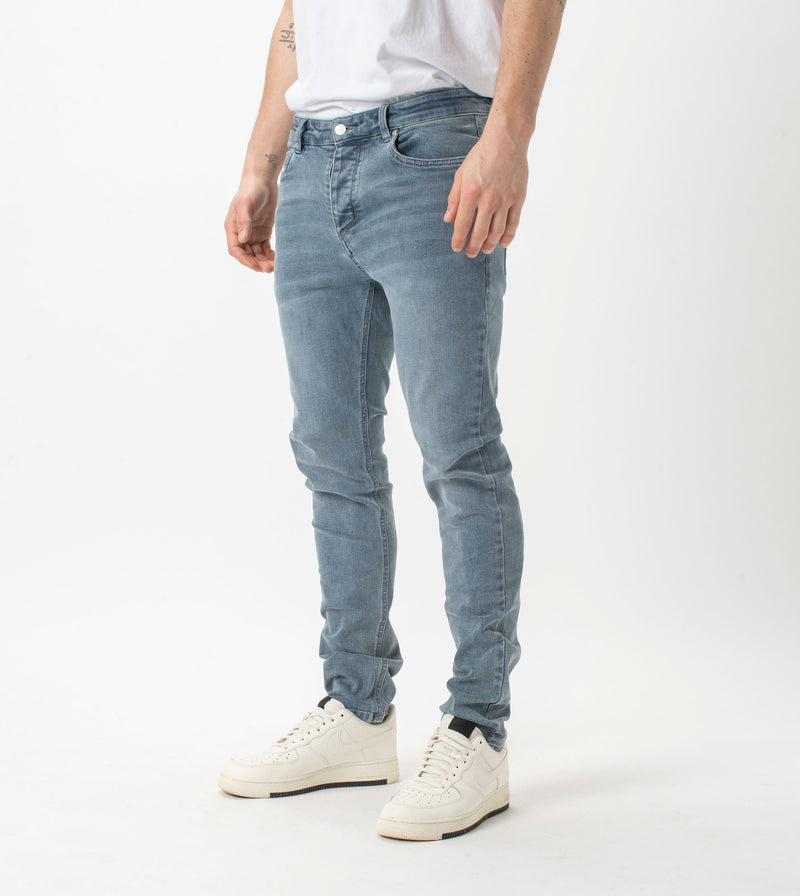Joe Blow Denim Original Blue