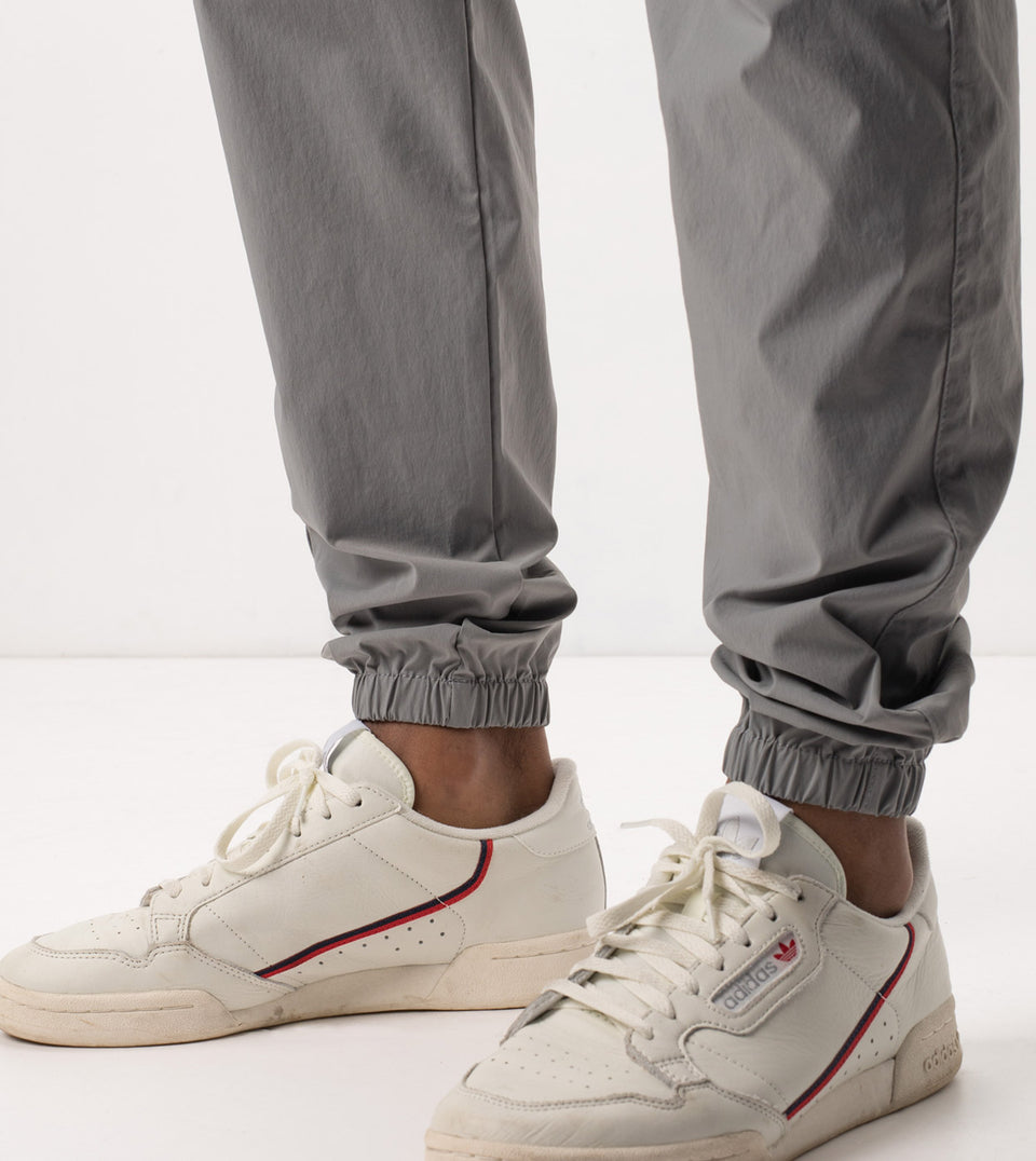 Jumpshot Jogger Cement - Sale