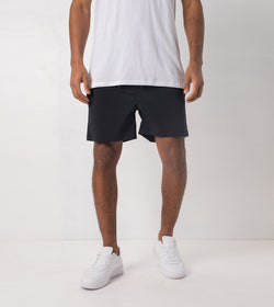 Jumpshot Short Black