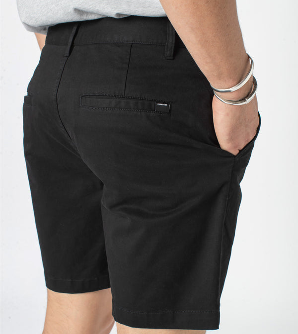 Kyoto Short Black