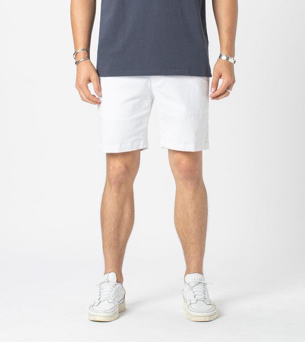Kyoto Short White