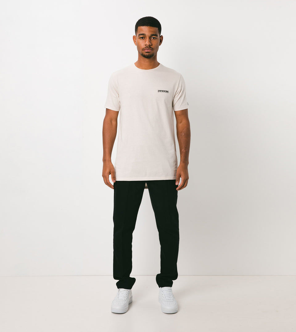 Location Flintlock Tee Shell